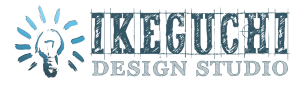 Ikeguchi Design Studio | Web Design | Graphic Design | 949.945.8835